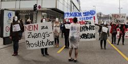 Aktion-gegen-Zwangsprostitution-2013-03-08