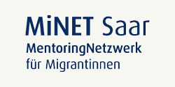 Minet-Saar-Logo