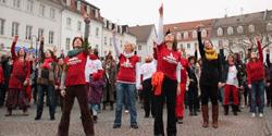 One-billion-rising-Saarbruecken-2013