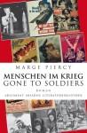 Marge-Piercy-Menschen-im-Krieg-Gone-to-Soldiers