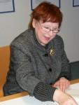 Kuschtewskaja 018