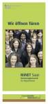 Minet-Saar-2015-Flyer-Titelbild