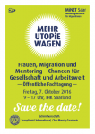 fgbs_tagung2016-save-the-date-Webdaten-korrigiert