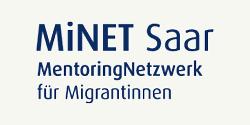 Mentoring Netzwerk für Migrantinnen