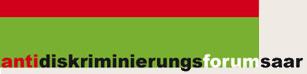 Antidiskriminierungsforum_Logo
