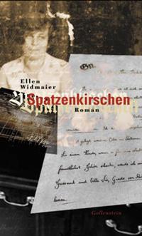 Ellen Widmaier: Spatzenkirschen