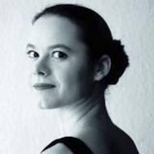 """Lesung """"Schattengesicht"""" mit Antje Wagner"""