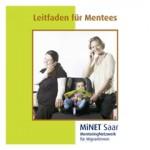 mn_Handbuch-Mentee-2014-Titel