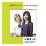 mn_Handbuch-Mentoring-2014-Titel