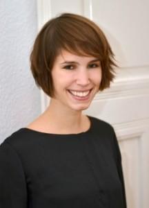 Porträt Heike Mißler