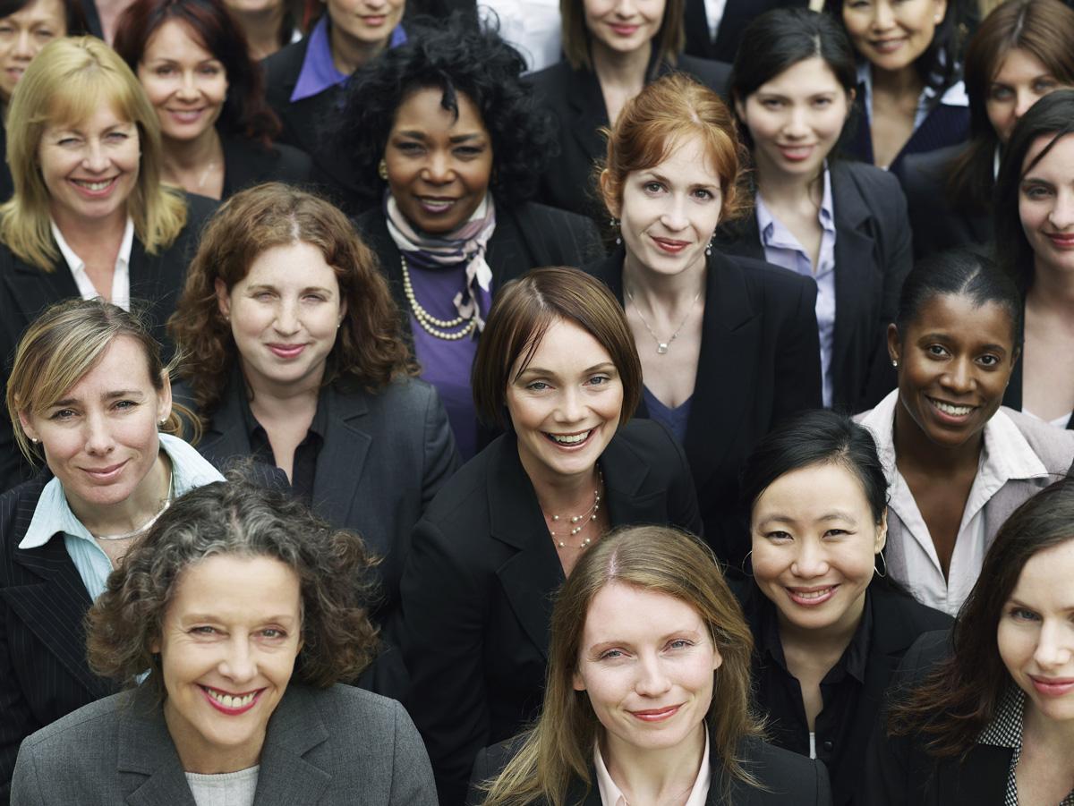 Minet-Saar-Frauengruppe-Titelbild