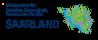 Ministerium für Soziales, Gesundheit, Frauen und Famillie Saarland