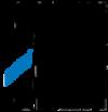 Logo Landeshauptstadt Saarbrücken