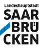 SAA-LH_Logo-Zusatz_Blau-Schwarz_sRGB