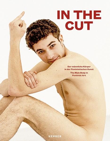 Präsentation des Kataloges zur Ausstellung »In the Cut«