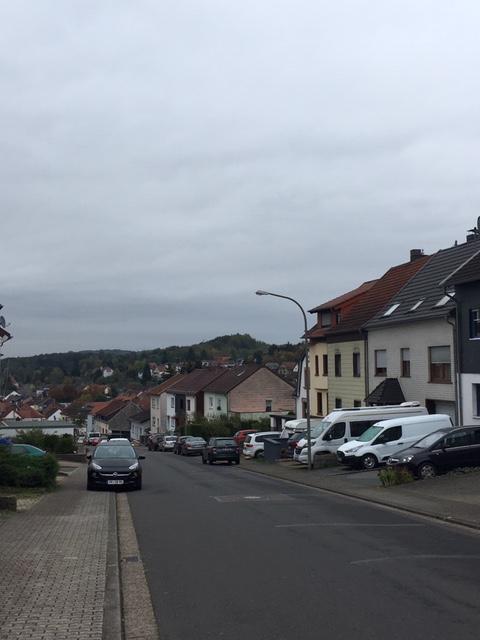 Graudorf – ein Kollektivroman aus Saarbrücken